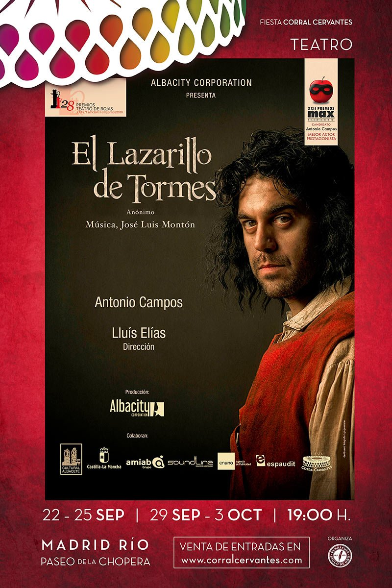 El-Lazarillo-de-Tormes-800x1200-2