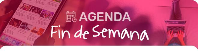 header-agenda-fin-de-semana