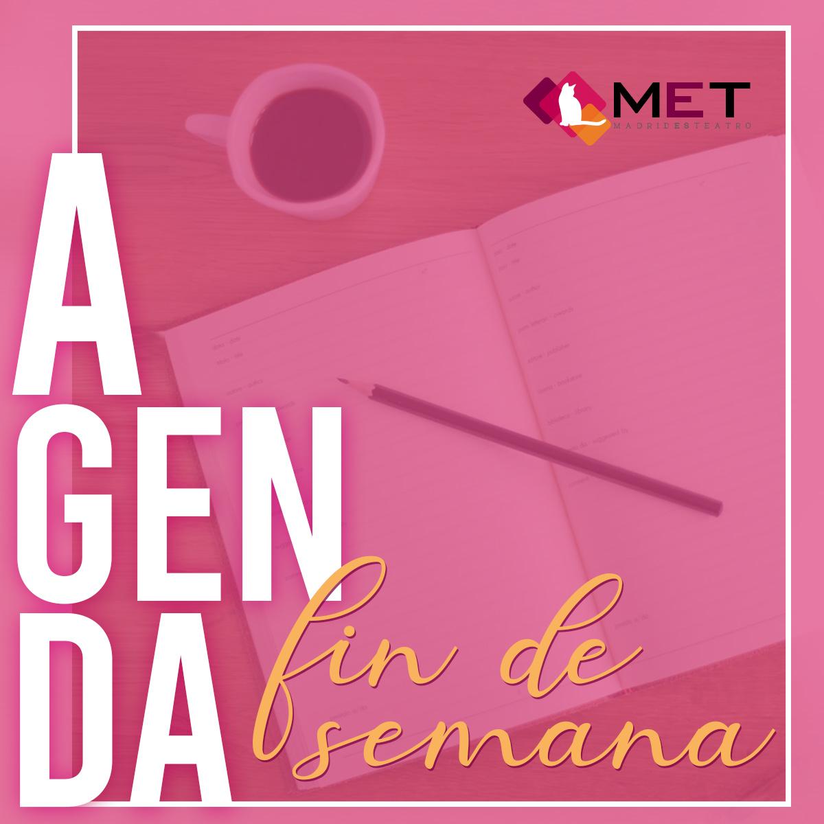 agenda-finde-v10