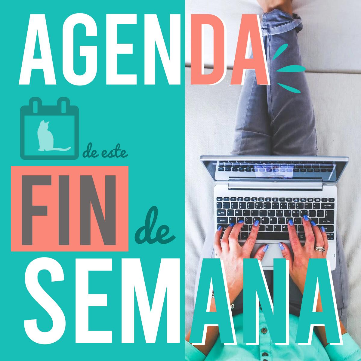 agenda-finde-v9_2