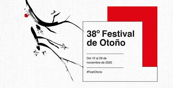 festival_otono_2020
