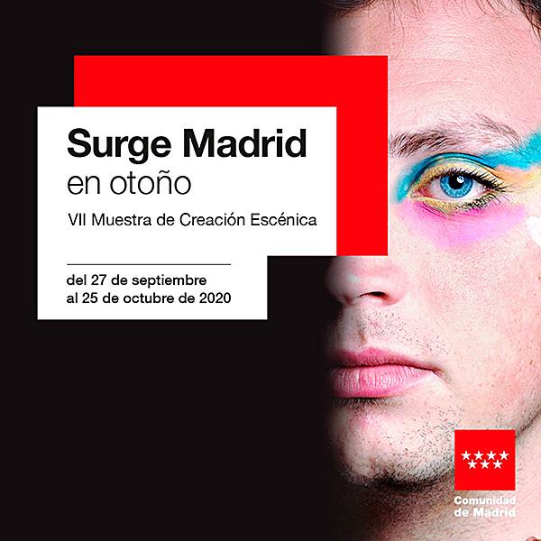 surge-madrid-2020