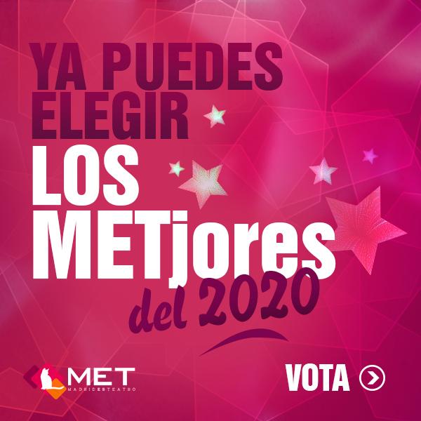 METjores2020-600×600