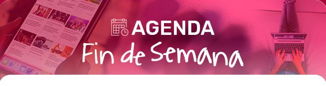 header-agenda-fin-de-semana-MET