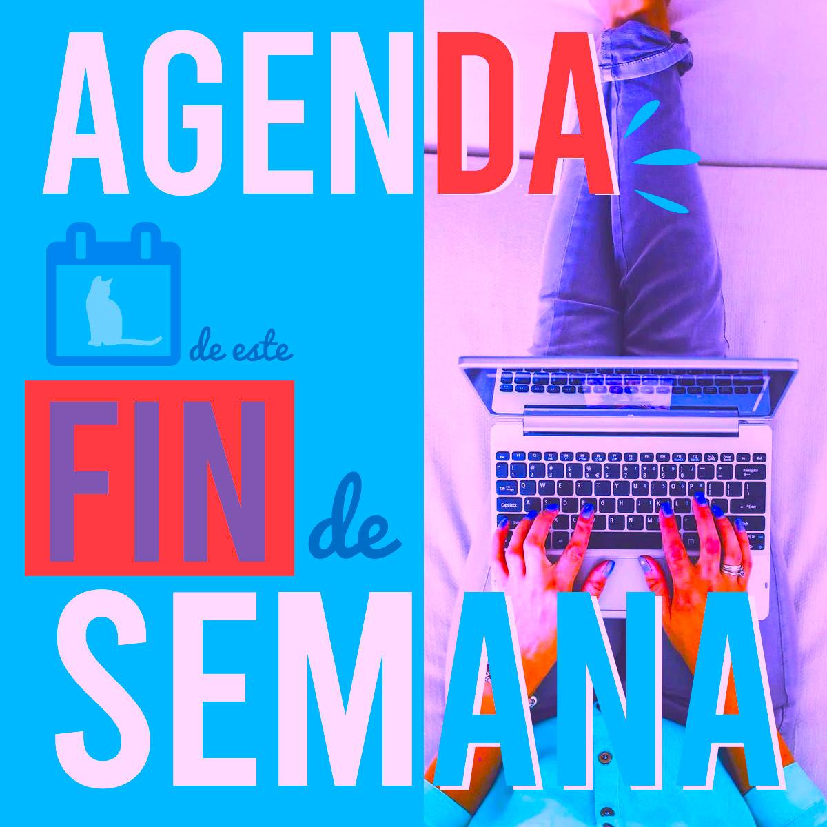 agenda-findesemana