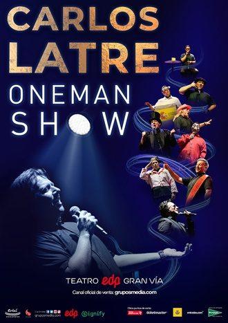 carlos-latre-oneman-show-330x467-2-ozysszgsvxd75u4sayoefbqvjlr888lbzi1qdv3w72
