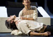 JULIETA & ROMEO en el Teatro Español