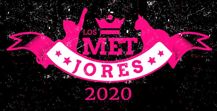 logo-met-jores-2020