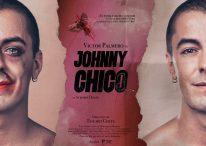JOHNNY CHICO en el Teatro Lara
