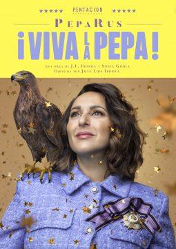 viva-la-pepa-5-255×361
