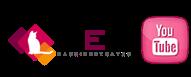 MET-logo3 2 2