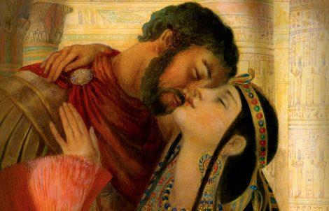 antonio-y-cleopatra-470×302