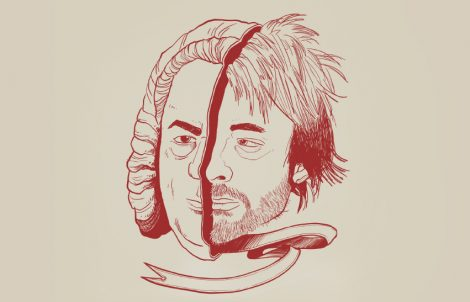 from-bach-to-radiohead-470×302