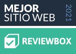 reviewbox