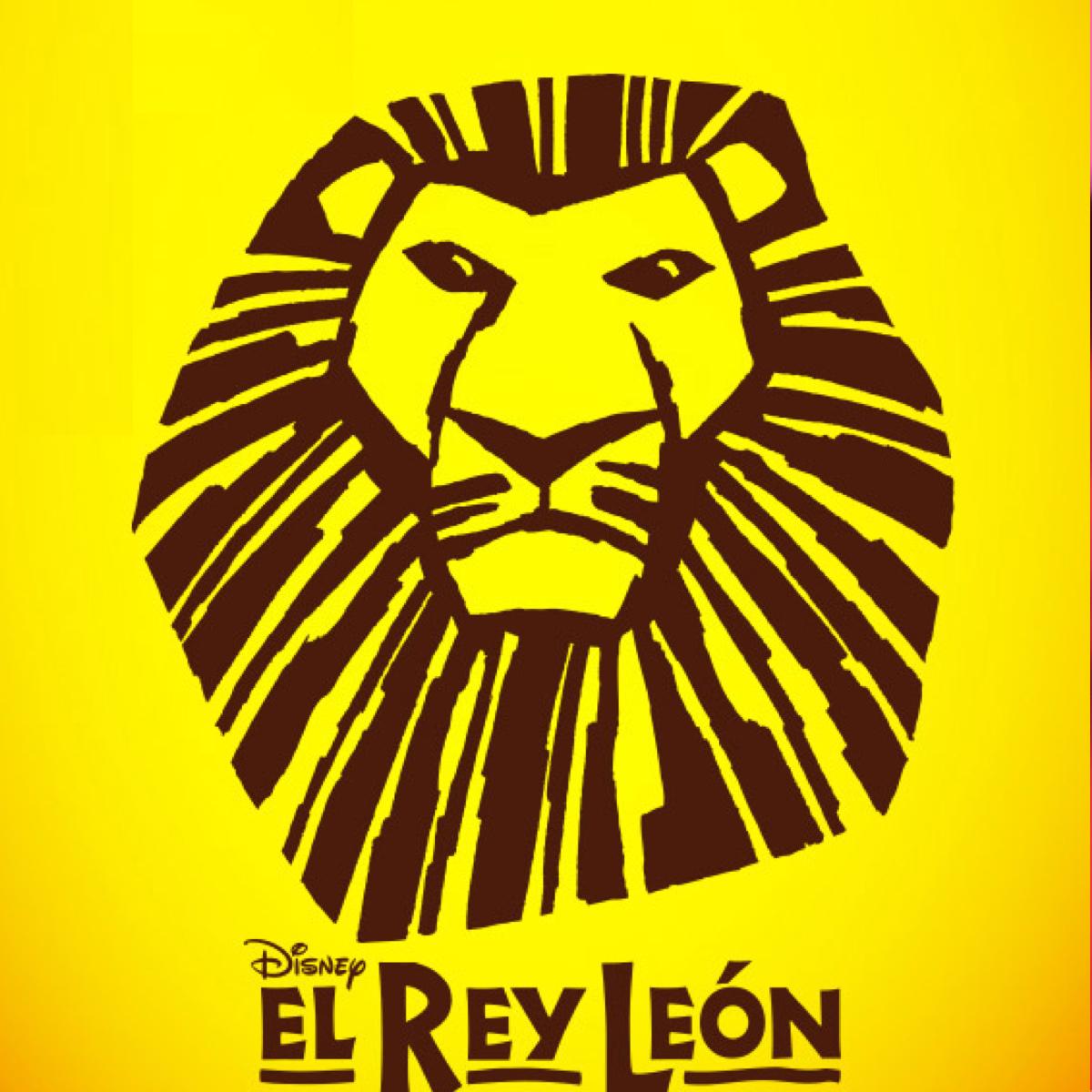 EL REY LEÓN musical, en el teatro Lope de Vega- Madrid Es Teatro.jpg