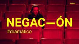INLOCA en el Teatro María Guerrero