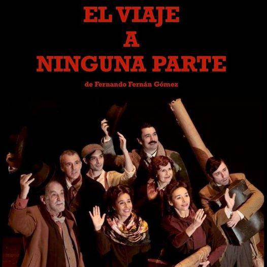 EL-VIAJE-A-NINGUNA-PARTE-en-el-Teatro-Fernan-Gomez-Madrid-Es-Teatro