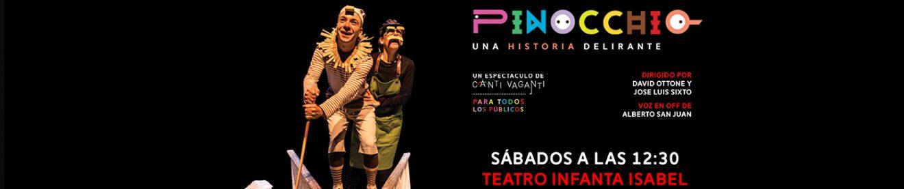 PINOCCHIO-MET-1430x300