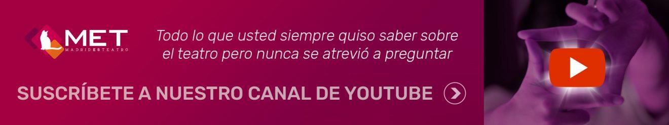youtube-2136x400