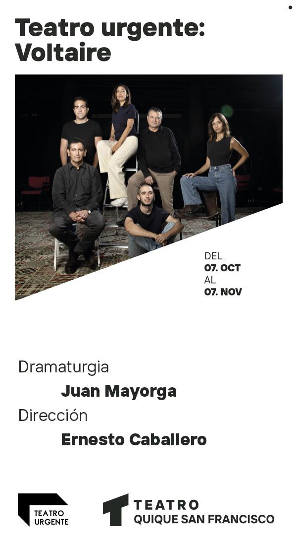 VOLTAIRE-en-el-Teatro-Quique-San-Francisco-Madrid-Es-Teatro–1199×480