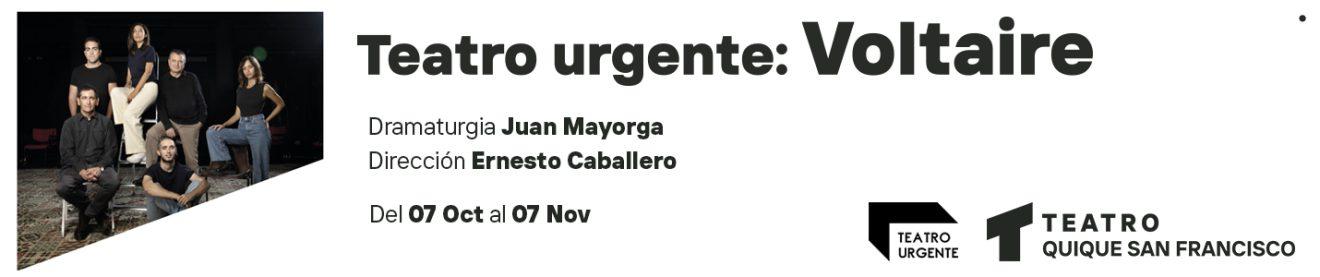 VOLTAIRE-en-el-Teatro-Quique-San-Francisco-Madrid-Es-Teatro--1199x4801430x300