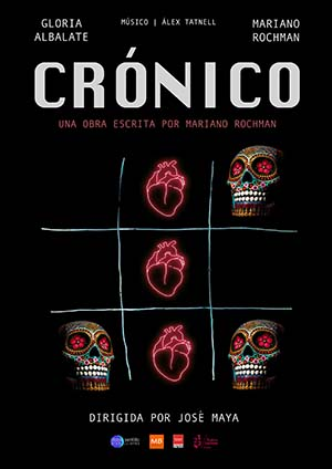 cronico-cartel