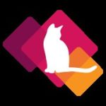 MadridEsTeatro -MET-
